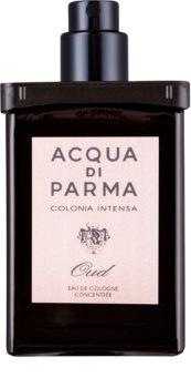 Acqua di Parma Colonia Intensa Oud woda kolońska unisex 2 x 30 ml