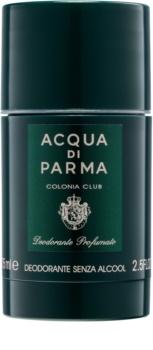 Acqua di Parma Colonia Colonia Club deodorante stick unisex