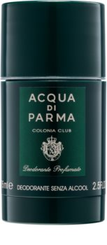 Acqua di Parma Colonia Colonia Club дезодорант-стік унісекс