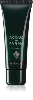 Acqua di Parma Colonia Colonia Club Facial Emulsion Unisex