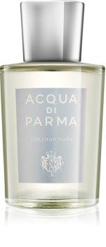Acqua di Parma Colonia Colonia Pura одеколон унісекс 100 мл