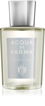 Acqua di Parma Colonia Colonia Pura одеколон унисекс