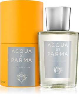 Acqua di Parma Colonia Colonia Pura acqua di Colonia unisex 100 ml