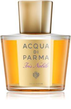 Acqua di Parma Nobile Iris Nobile Eau de Parfum για γυναίκες 100 μλ EDP