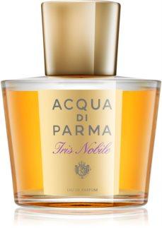 Acqua di Parma Nobile Iris Nobile woda perfumowana dla kobiet 100 ml EDP