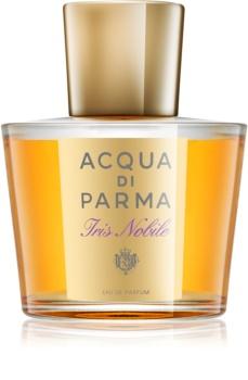 Acqua di Parma Nobile Iris Nobile woda perfumowana dla kobiet 100 ml