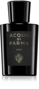 Acqua di Parma Colonia Colonia Oud eau de parfum mixte