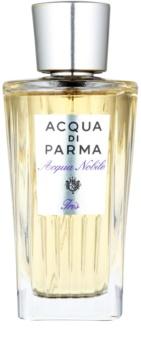 Acqua di Parma Nobile Acqua Nobile Iris eau de toilette nőknek 75 ml