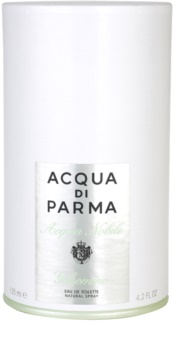 Acqua di Parma Nobile Acqua Nobile Gelsomino Eau de Toilette Für Damen 125 ml