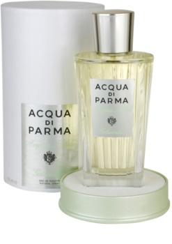 Acqua di Parma Nobile Acqua Nobile Gelsomino eau de toilette per donna 125 ml