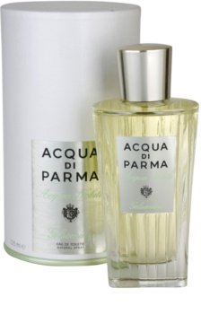 Acqua di Parma Nobile Acqua Nobile Gelsomino toaletna voda za ženske 125 ml