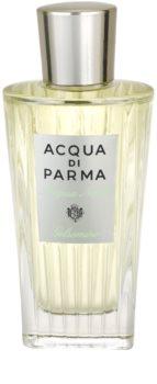 Acqua di Parma Nobile Acqua Nobile Gelsomino Eau de Toillete για γυναίκες 125 μλ