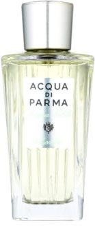 Acqua di Parma Nobile Acqua Nobile Gelsomino eau de toilette nőknek 75 ml