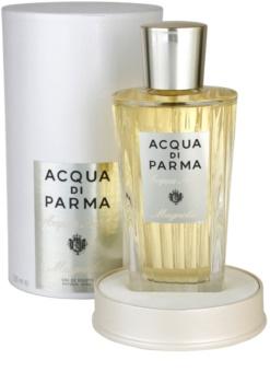 Acqua di Parma Nobile Acqua Nobile Magnolia toaletní voda pro ženy 125 ml
