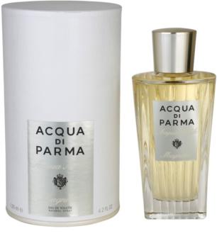 Acqua di Parma Nobile Acqua Nobile Magnolia toaletna voda za ženske 125 ml
