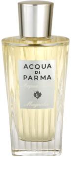 Acqua di Parma Nobile Acqua Nobile Magnolia Eau de Toilette voor Vrouwen  125 ml