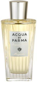 Acqua di Parma Nobile Acqua Nobile Magnolia toaletna voda za žene 125 ml