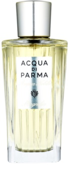 Acqua di Parma Nobile Acqua Nobile Magnolia Eau de Toilette for Women 75 ml