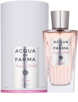 Acqua di Parma Nobile Acqua Nobile Rosa Eau de Toilette for Women 125 ml