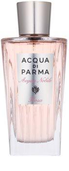 Acqua di Parma Nobile Acqua Nobile Rosa eau de toilette da donna 125 ml