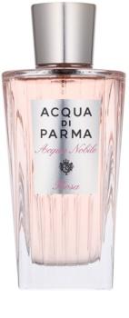 Acqua di Parma Nobile Acqua Nobile Rosa eau de toilette da donna