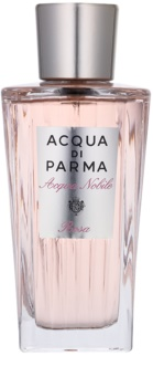 Acqua di Parma Nobile Acqua Nobile Rosa Eau de Toilette für Damen 75 ml
