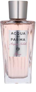 Acqua di Parma Nobile Acqua Nobile Rosa toaletná voda pre ženy 75 ml