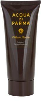 Acqua di Parma Collezione Barbiere