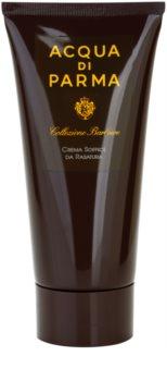 Acqua di Parma Collezione Barbiere Rasiercreme für Herren 75 ml