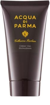 Acqua di Parma Collezione Barbiere Revitaliserende Gezichtscrème
