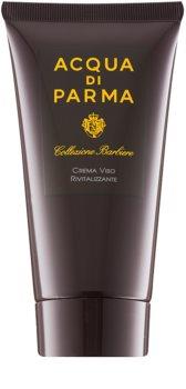 Acqua di Parma Collezione Barbiere ревитализиращ крем за лице