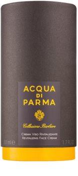 Acqua di Parma Collezione Barbiere revitalizáló arckrém