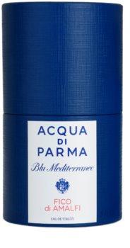 Acqua di Parma Blu Mediterraneo Fico di Amalfi Eau de Toilette für Damen 150 ml