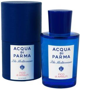 acqua di parma blu mediterraneo - fico di amalfi woda toaletowa 75 ml