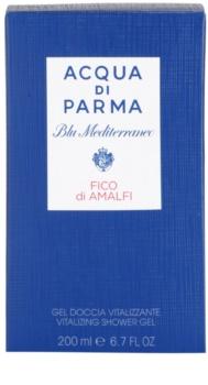Acqua di Parma Blu Mediterraneo Fico di Amalfi Duschgel Damen 200 ml