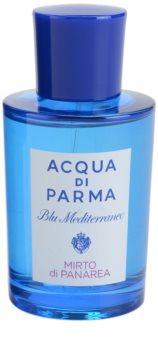 Acqua di Parma Blu Mediterraneo Mirto di Panarea туалетна вода унісекс 75 мл