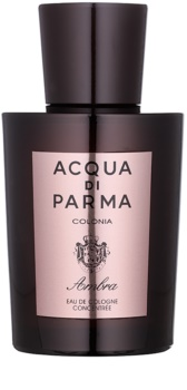 Acqua di Parma Ambra kölnivíz uraknak 100 ml