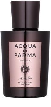 Acqua di Parma Ambra woda kolońska dla mężczyzn 100 ml