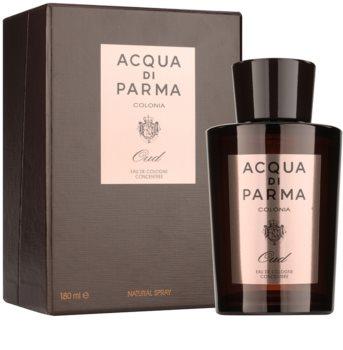 Acqua di Parma Colonia Colonia Oud Eau de Cologne for Men 180 ml