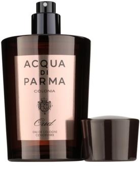 Acqua di Parma Colonia Colonia Oud kölnivíz férfiaknak 180 ml