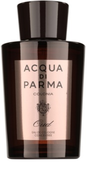 Acqua di Parma Colonia Colonia Oud Eau de Cologne for Men 180 ml