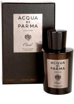 Acqua di Parma Colonia Colonia Oud agua de colonia para hombre 100 ml