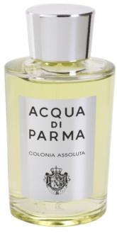 Acqua di Parma Colonia Colonia Assoluta kolínska voda unisex 180 ml