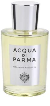 Acqua di Parma Colonia Colonia Assoluta água de colónia unissexo 100 ml