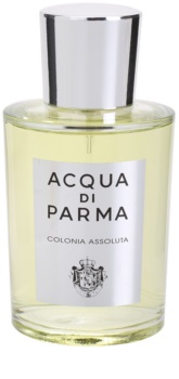 Acqua di Parma Colonia Colonia Assoluta κολόνια unisex