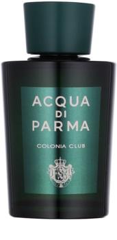 Acqua di Parma Colonia Colonia Club água de colónia unissexo 180 ml