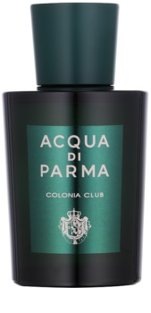 Acqua di Parma Colonia Colonia Club одеколон унісекс 100 мл