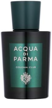 Acqua di Parma Colonia Colonia Club Одеколон унісекс
