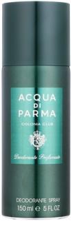 Acqua di Parma Colonia Colonia Club dezodorant w sprayu unisex 150 ml