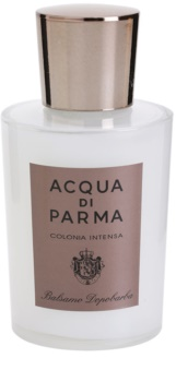 Acqua di Parma Colonia Colonia Intensa Balsamo post-rasatura per uomo 100 ml